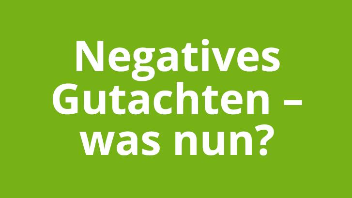 16_negatives_big_1